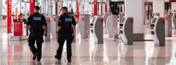 澳大利亚解封!留学生有望七月返澳,率先重启中国边境