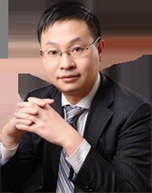 Kenlivn Luo  美国纽约州执业律师