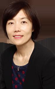 Xie Mei  加拿大注册移民法律顾问