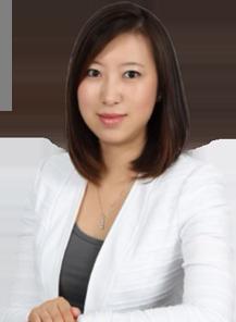 Sara Xiao  加拿大资深地产置业专家