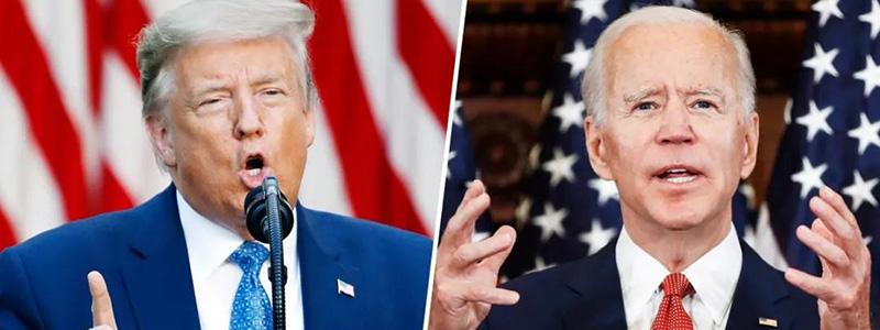 美国大选将至,特朗普支持率下降!危机亦转机,EB3移民正当时