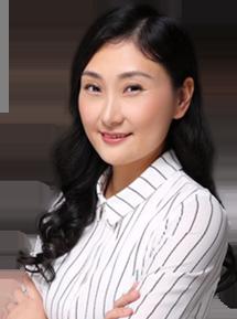Sun Jing  澳大利亚持牌移民代理
