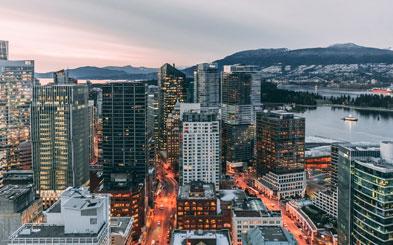 加拿大政府计划创造100万个工作岗位!特鲁多雄心勃勃却惹争议
