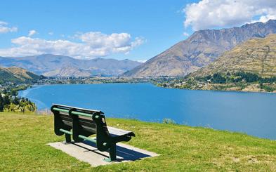 新西兰移民局放宽边境限制,满足要求者可入境