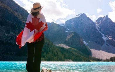 2020年加拿大移民不足20万?移民局:速度把缺口补上!