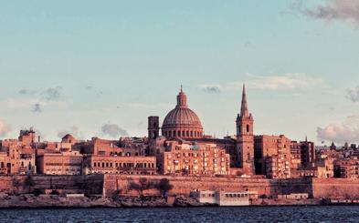 马耳他永居新政官宣,成本更低,办理更快