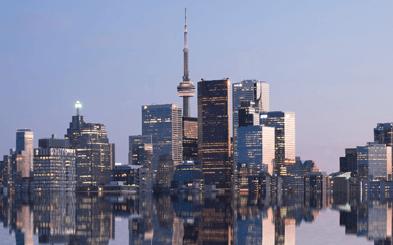 加拿大安省省提名EOI系统正式启用