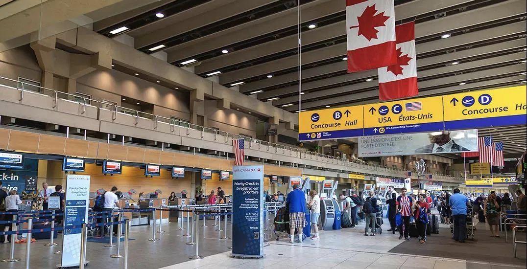 加拿大7月新增近4万移民!联邦政府拨款$1亿帮助新移民定居